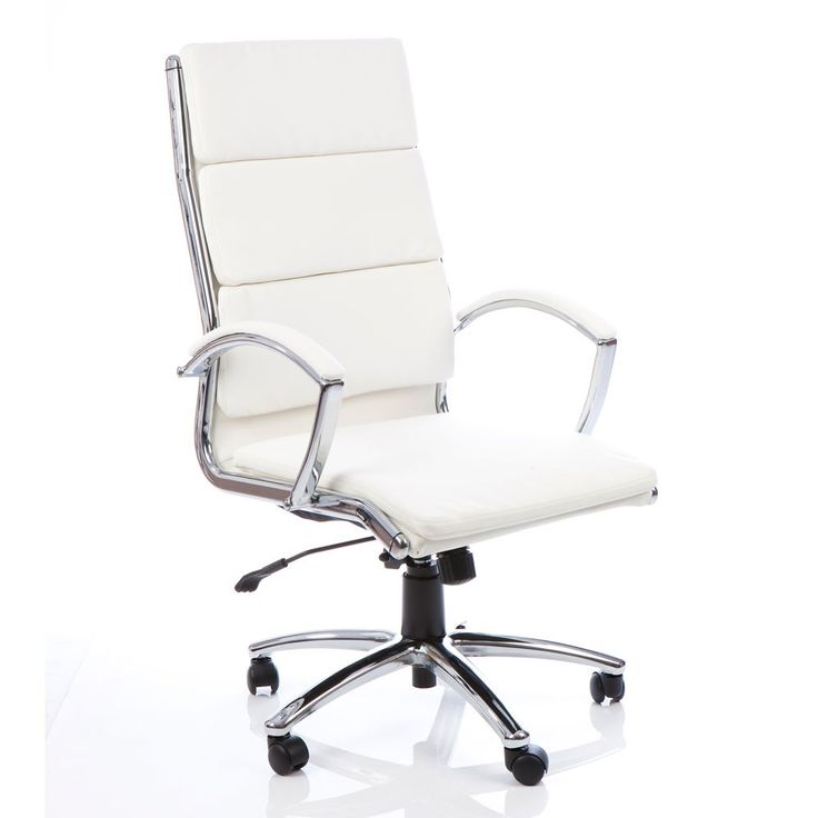 86 best White Office Furniture images on Pinterest Office
