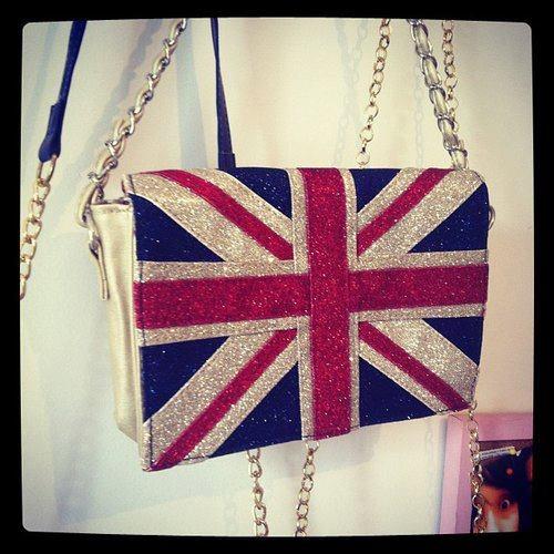 cheap|discount|wholesale} designer handbags online outlet, free shipping cheap burberry handbags