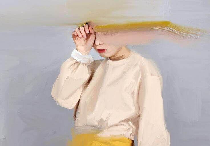Felicità e dolore possono sembrare termini contraddittori ed incompatibili. Tuttavia, è possibile essere felici nel bel mezzo del dolore? Accettare il dolore non è solo possibile quando si è alla ricerca della felicità, ma è soprattutto necessario. In realtà, la felicità non è sinonimo di assenza di dolore. La vera felicità, infatti, si trova nel bel mezzo del dolore. La questione non è evitare il dolore che proviamo o ridurne l'impatto sulla nostra vita, che è, allo stesso tempo…