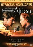 Nowhere in Africa [Special Edition] [2 Discs] [DVD] [German] [2001], 16369146