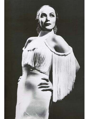 Adrian Costume Designer   Orry Kelly-Hollywood Costume Designer   Vintage Style Files
