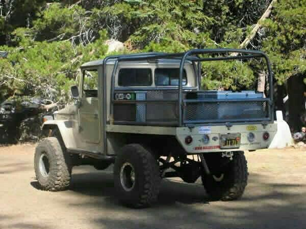 Best 25 Pickup Flatbeds Ideas On Pinterest Truck