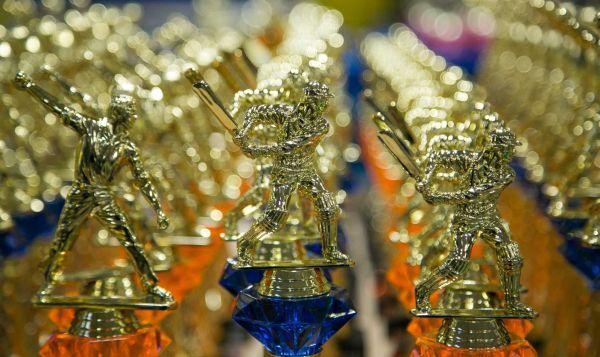 Long Island trophy maker receives tax breaks for alternative location