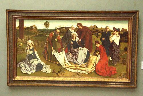 _DSC1097_Petrus Christus_1450_La_lamantation