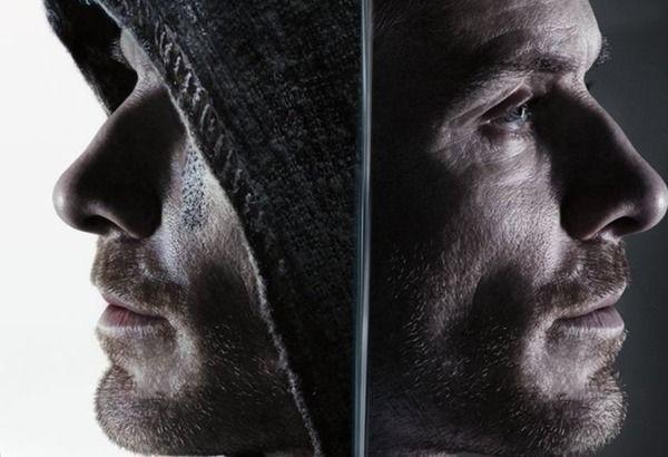 Ubisoft Montrealの『Assassin's Creed(アサシン クリード)』部門ヘッドAymar Azaizia氏はRedditのAsk Me Anythingを通し、同作品シリーズのTV番組化プロジェクトが進行中であると明かしました。