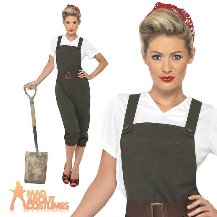 1940s Fancy Dress | eBay