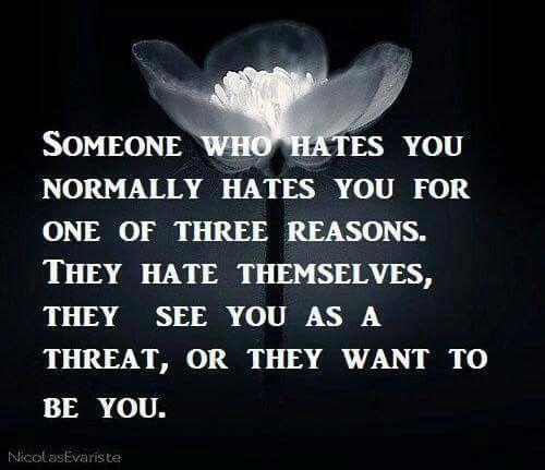 True as well