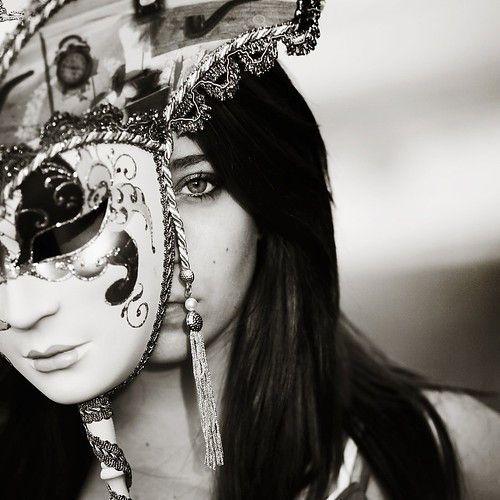 mask<3: Kerr Masquerades, Masque Ball, Black And White, Masks Masquerades, Masks Shoots, Mascaras Masks, Black White, Masks Photo, Masks Inspiration