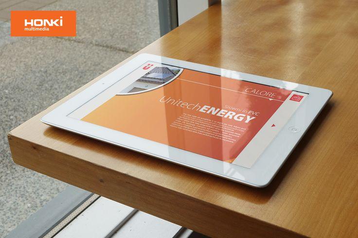 Aplikacja na tablet dla marki Korner. #mobile_application #mobile_app_design #android #iOs #ios_app #ios_app_design