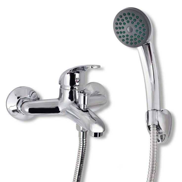 http://www.shopprice.com.au/plumbing+fixtures