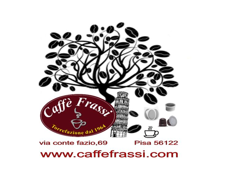 nuova grafica offerta capsule nespresso, caffefrassi.com