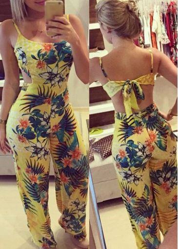 Cheap Jumpsuits Rompers for women on sale   modlily.com