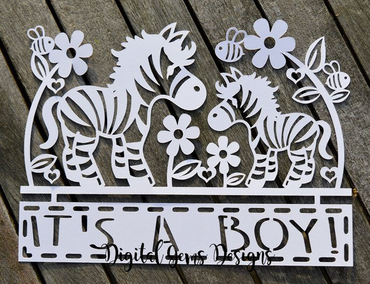 2464 best paper cutting images on pinterest