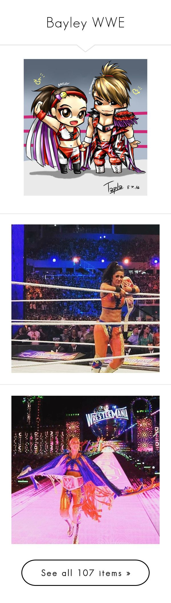 best 25 wwe nxt divas ideas on pinterest women u0027s wrestling all