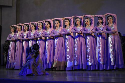 armenia2012:  Armenian Traditional Dance