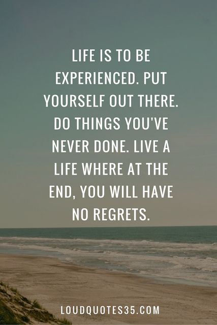 best 25 no regrets quotes ideas on pinterest