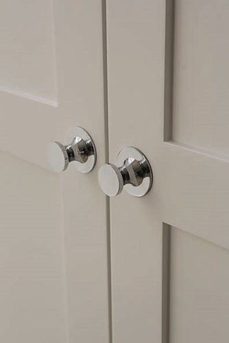 find this pin and more on luxury kitchens kitchen cabinet hardware by