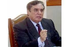 NAB chairman orders 'immediate' inquiry into offshore companies of 435 Pakistanis  Inamullah KhattakUpdatedDecember 26 2017:  National Accountability Bureau (NAB) Chairman Javed Iqbal has ordered an immediate inquiry into thecompanies held by 435 Pakistanisin tax havens abroadDawn Newsreported on Tuesday.  The chairman ordered the inquiry after taking notice of 435 offshore companies held by Pakistanis in Panama and the British Virgin Islands a press release issued by the Bureau said on…