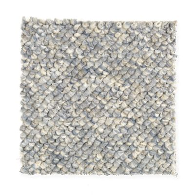 Soft Sands Ii Blue Crush Mohawk Flooring Style Carpet