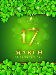 Image result for st patricks day posters