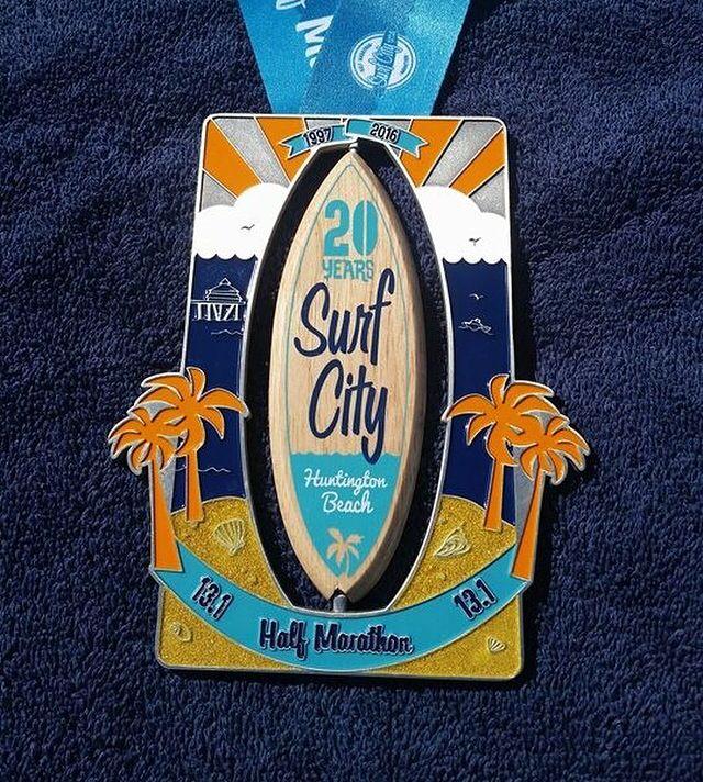 Surf city marathon coupon code 2018