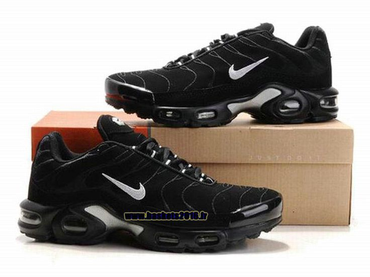 nike chaussures pas cher france