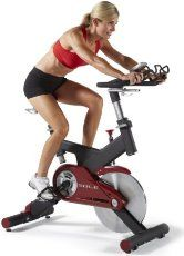 Searching top notch indoor cycling bikes? Check out editors choice best spin bikes and read the spin bike reviews in 2016-2017. Never waste a penny.                                                                                                                                                                                 More