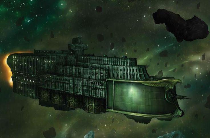 Dark Emperor Deck Build