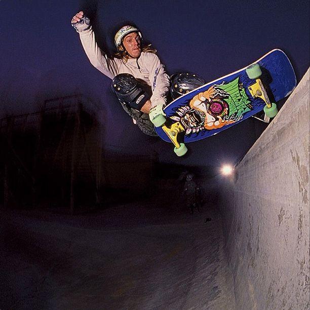 57 best edger images on pinterest skateboard for Dog daycare santa monica