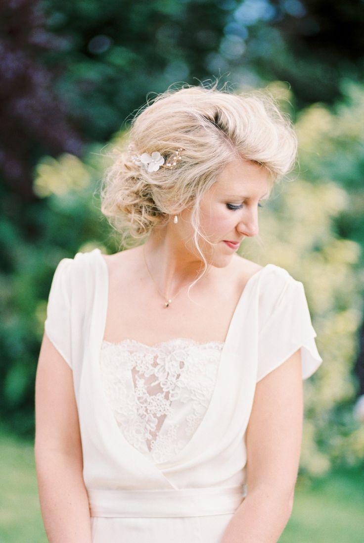 Nice wedding dresses  nice Wedding Dresses u Gowns   Romantic vintageinspired
