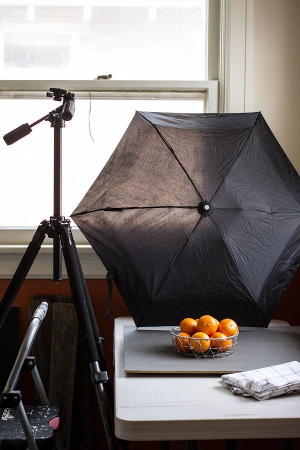 (Photo) Edible Perspective's Food Photography Tip series