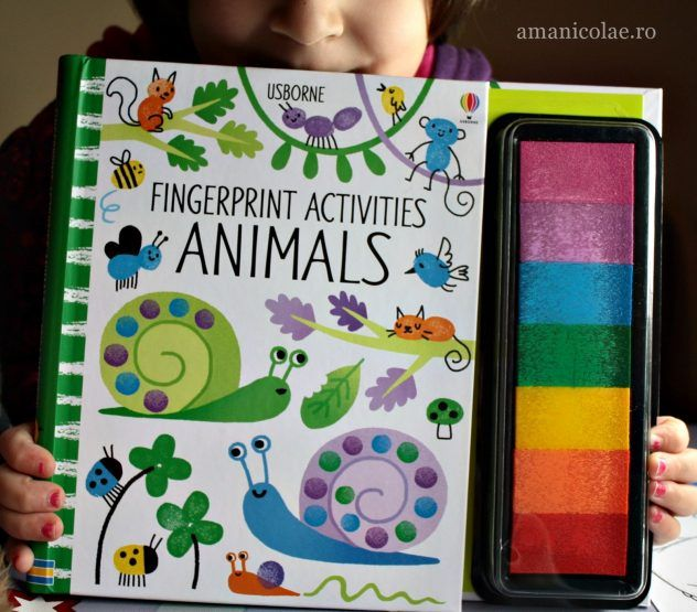 fingerprint-activities-usborne-9