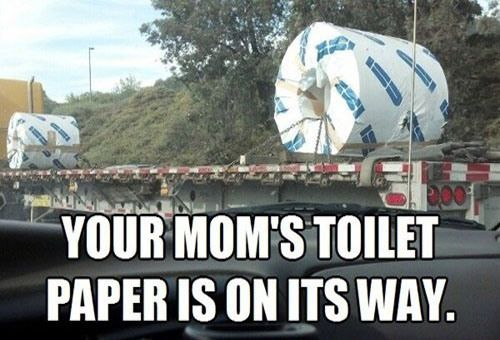 Top 10 Best Yo Momma and yo mama Jokes  http://www.listcounty.com/top-10-best-types-of-yo-momma-jokes-of-all-time/  #Yo_Momma_jokes #yo_mama_Jokes #jokes