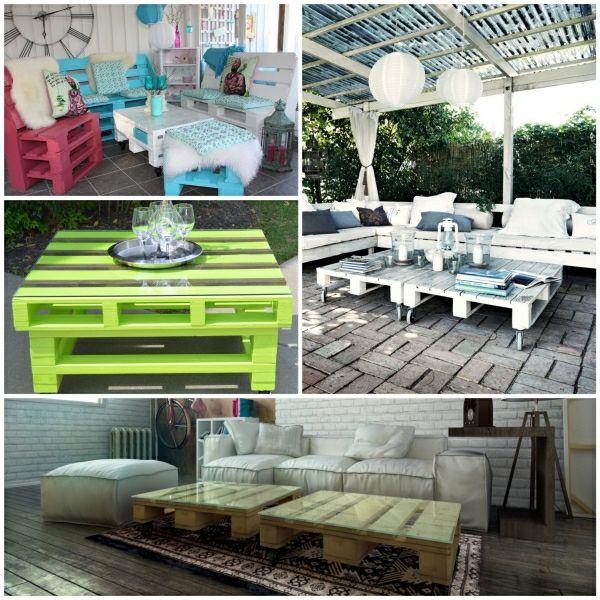 couchtisch selber bauen und ihr pers nliches kunstwerk. Black Bedroom Furniture Sets. Home Design Ideas