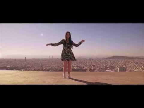 Felix Jaehn - Ain't Nobody (Loves Me Better) [official Trailer] - YouTube