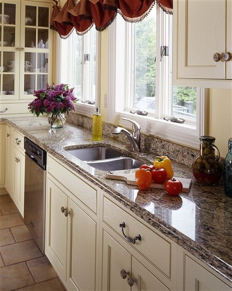 Countertops   Blue Rock Of Maine | Blue Rock Of Maine