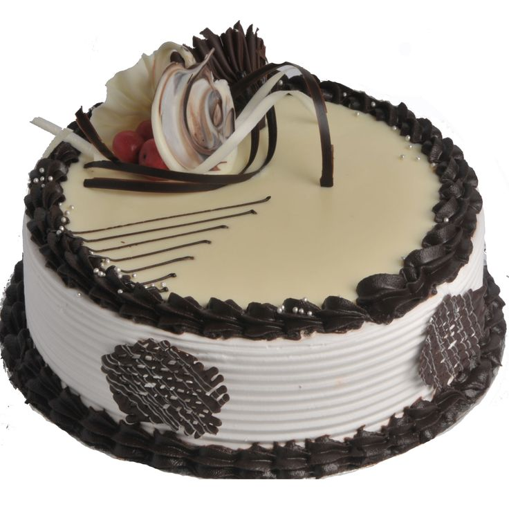 Sending cake online to Bangalore has become easier and we deliver cakes flowers in marathahalli, Indiranagar, whitefield , Kormangala etc.