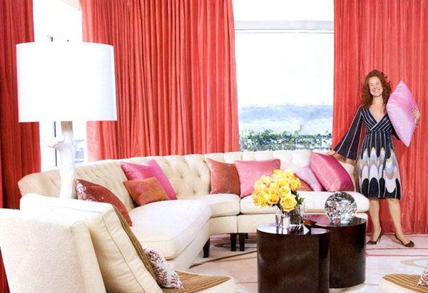 Decor Living Room Ideas Custom Inspiration Design