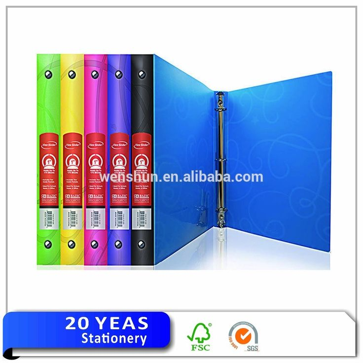 1000 ideas about ring binder on 3 ring