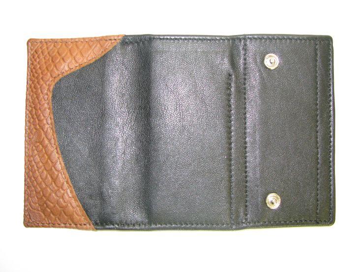 ключница (кожа 12см-20см)