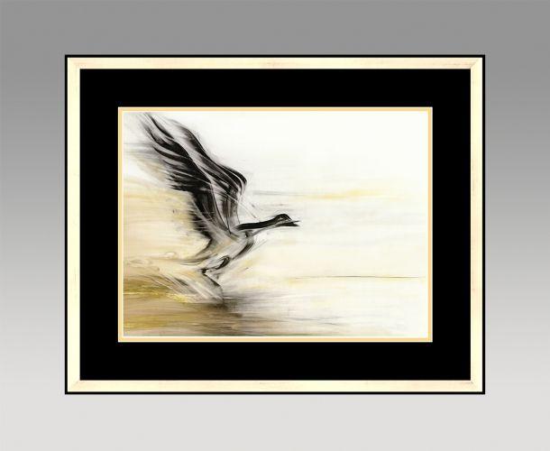 Wild Goose. Gold Series 2 (Option 2)