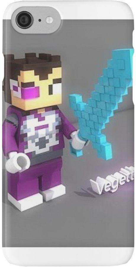 vegetta777 minecraft