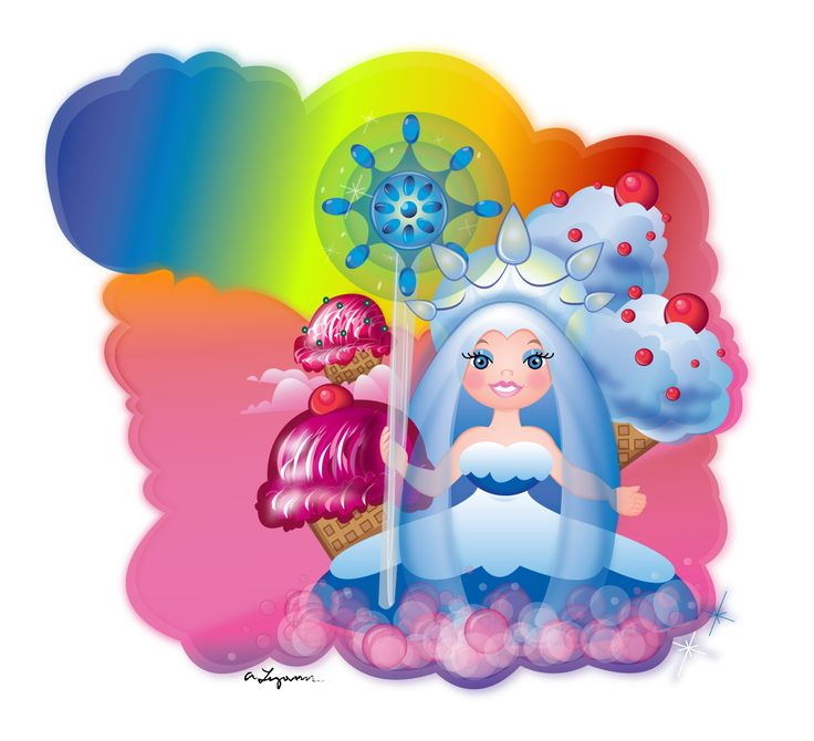 17 best images about candy land on pinterest
