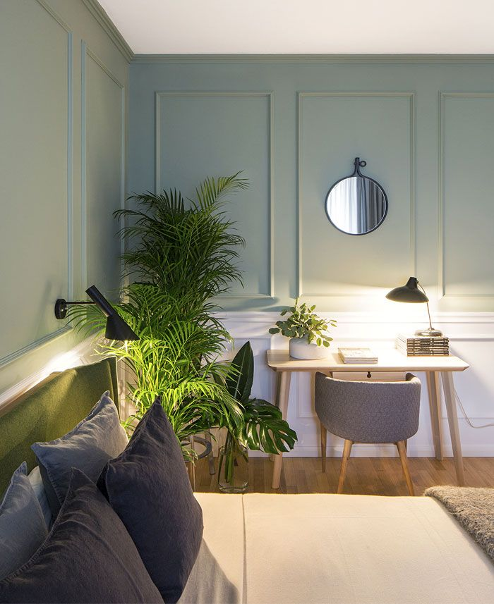 Urban Chic Bachelor S Apartment Located In Bucharest Bachelor
