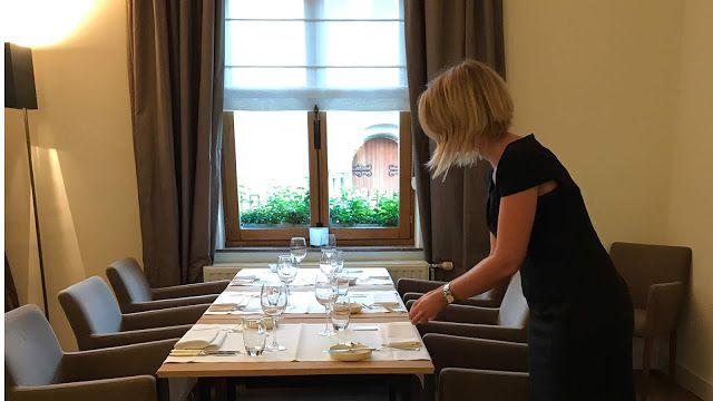 Heerlijk tafelen – Romantisch verpozen en gastronomisch tafelen | Aldeneikerhof | Restaurant - Hotel | Maaseik