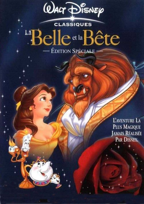 Beauty And The Beast Pelicula Online Completa Pelicula Hd The Lego