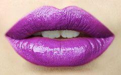 Cordelia Liquid Gloss Lipstick Tube - Sweet Pea & Fay J'Adore Les Levres | Beauty Bohemia