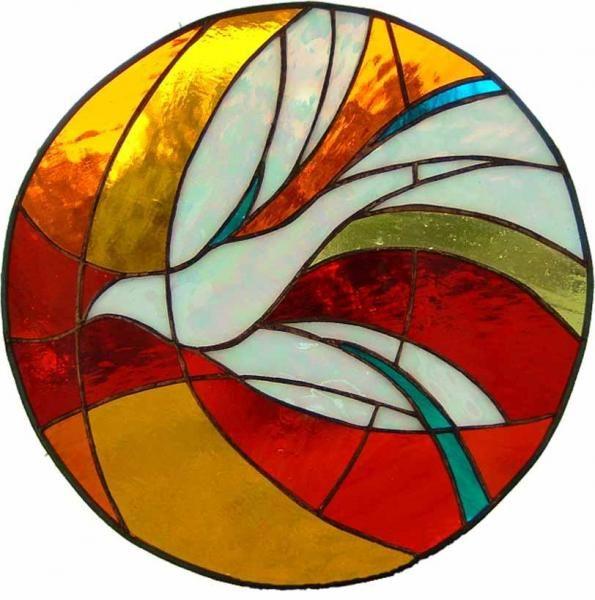 Mit jelent pünkösd ünnepe a számunkra? – Evangélikus lelkészek válaszoltak | Magyarországi Evangélikus Egyház