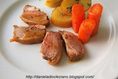 http://danieladiocleziano.blogspot.it/2011/05/petto-danatra-glassato-con-senape-di.html