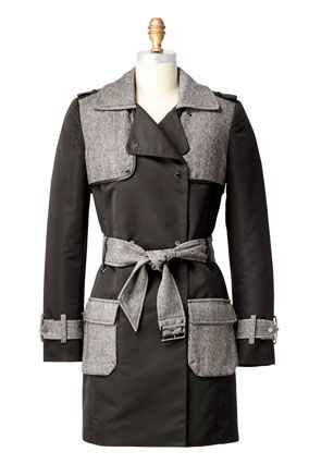 Best 25  Stylish winter coats ideas on Pinterest | Cute winter ...